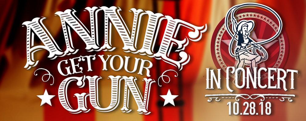 YAA 32 Annie Get Your Gun 200x500_HiR copy.jpg