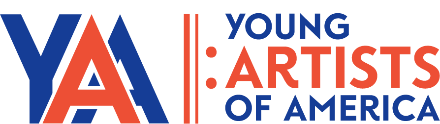 Young Artists of America at Strathmore