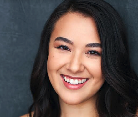 We chat with YAA Alum, Chani Wereley about what it's like to be a professional working actor.