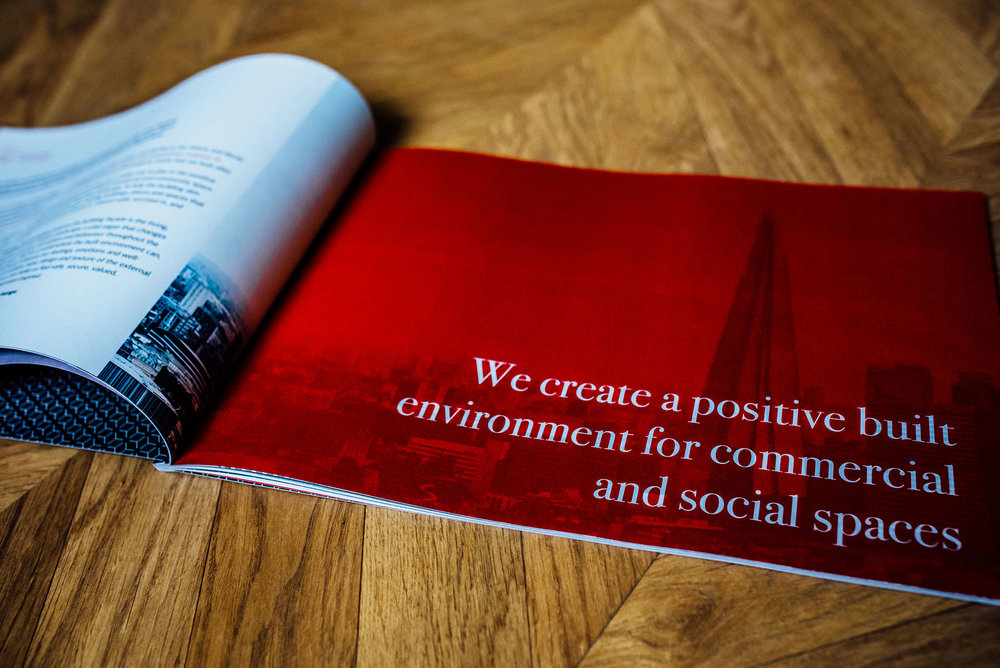 BT_exchange-1014.jpg