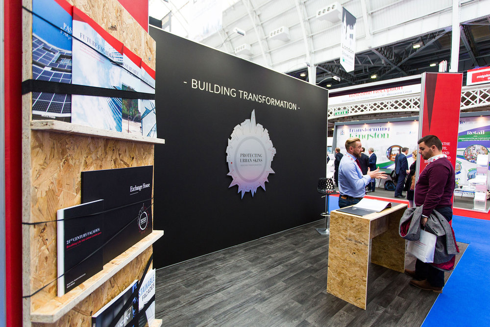 BT_MIPIM_LEAD.jpg
