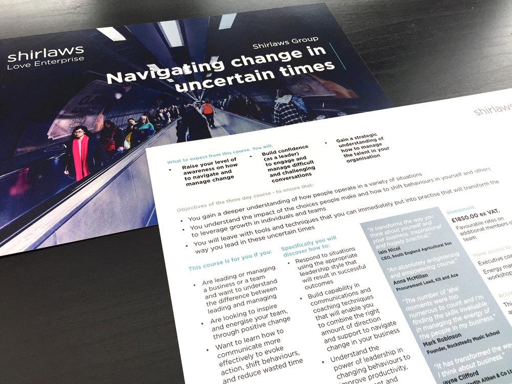SH_event leaflet.jpg