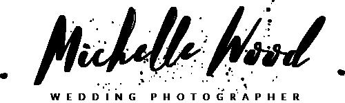 MW-Photographer-logo-black-500px.png