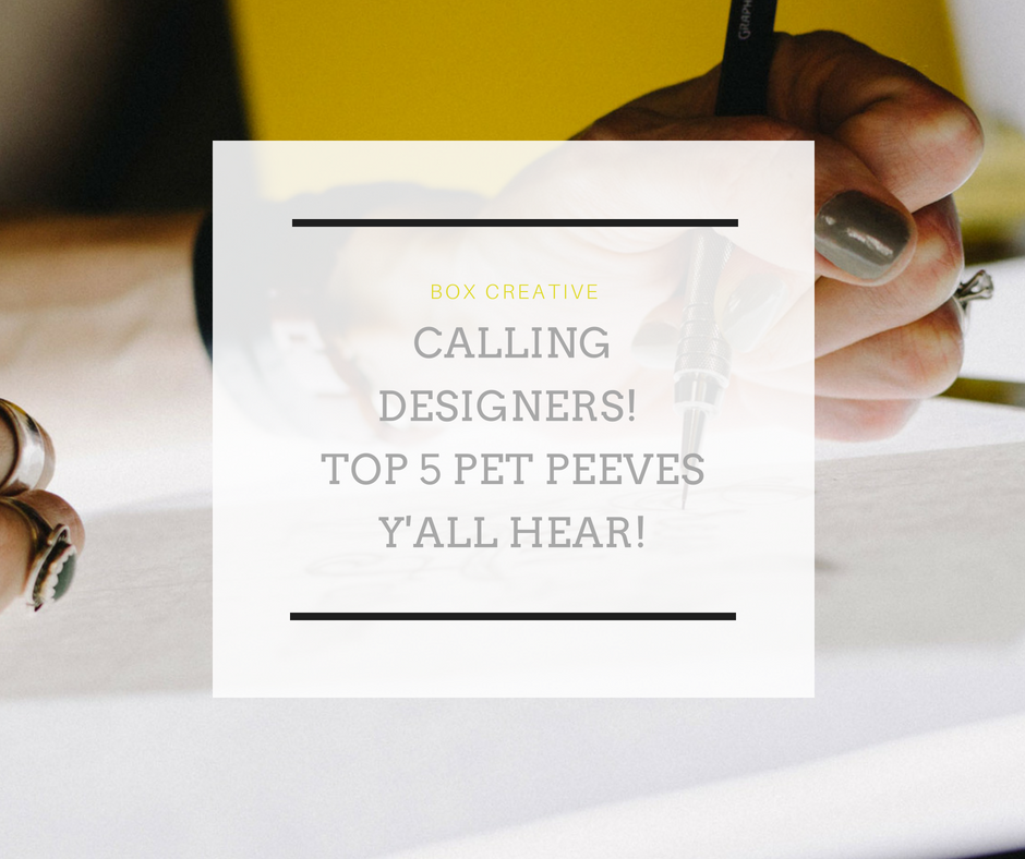 callingdesigners.png