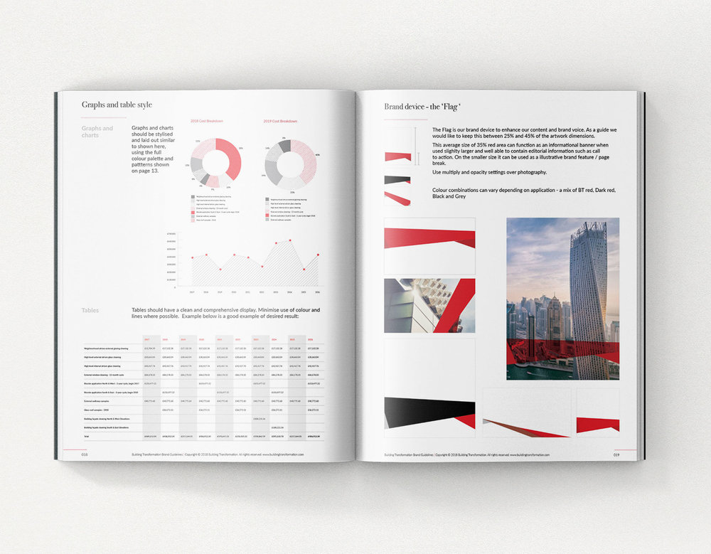 BT_guidelines.jpg