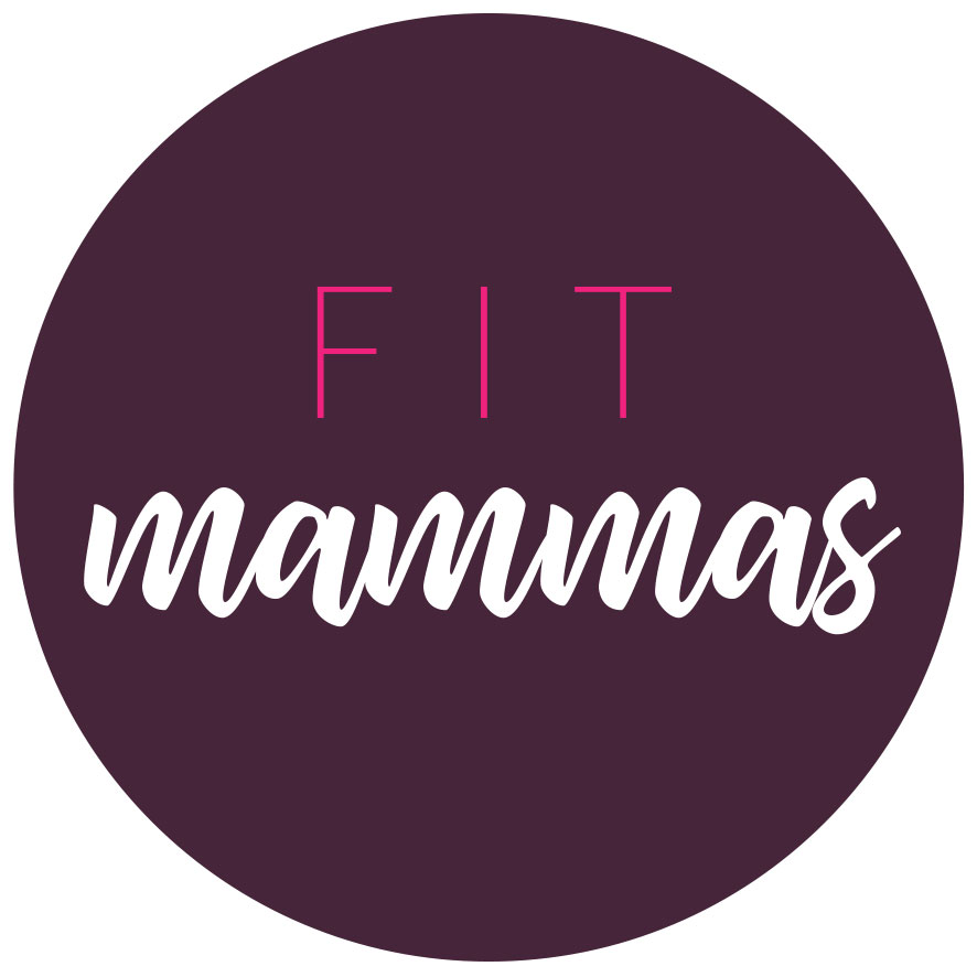 FIT-MAMMAS-stacked.jpg