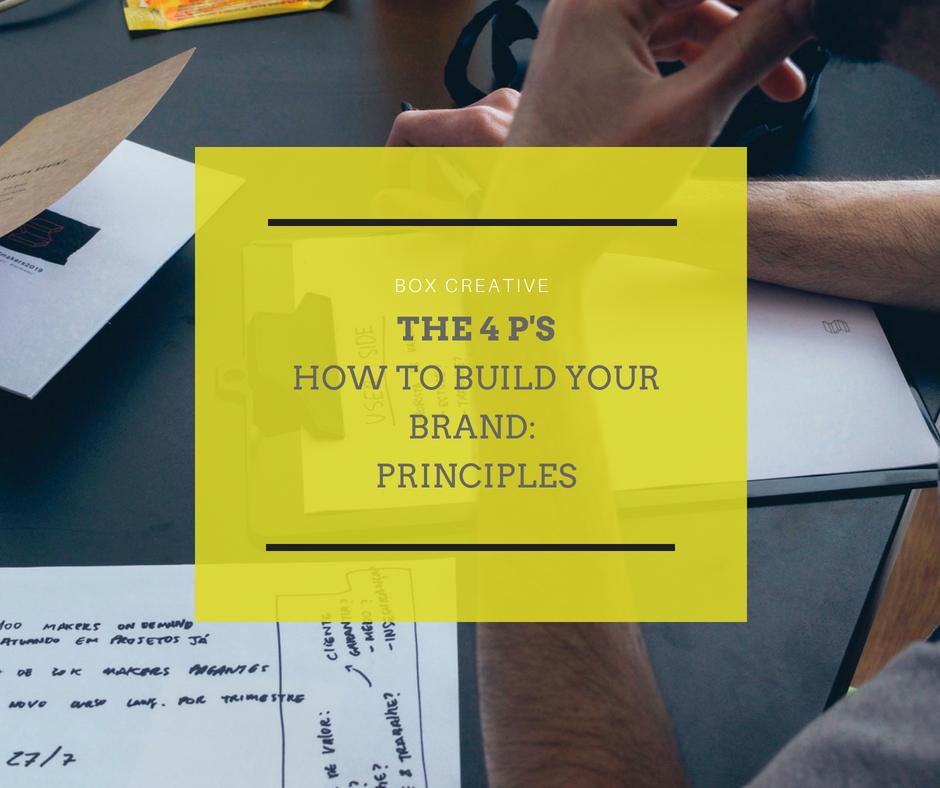 BOX_CREATIVE_Principles.png