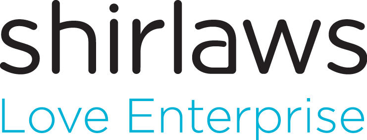 Shirlaws_Group_master_logo_RGB.png