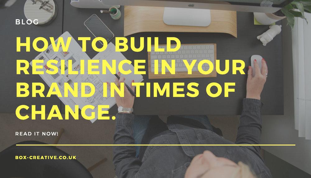 Resilience-LI-title.jpg