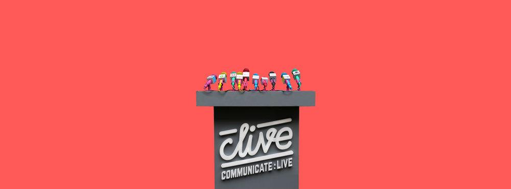 Clive banner.jpg