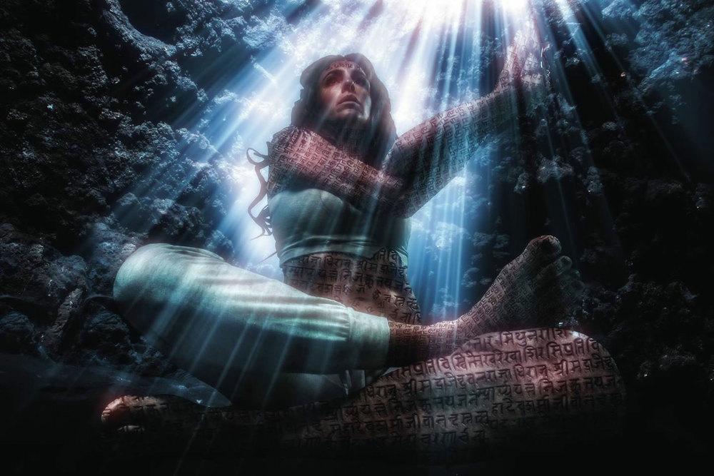 Sci-Fi---Yoga-Sci-Fi.jpg