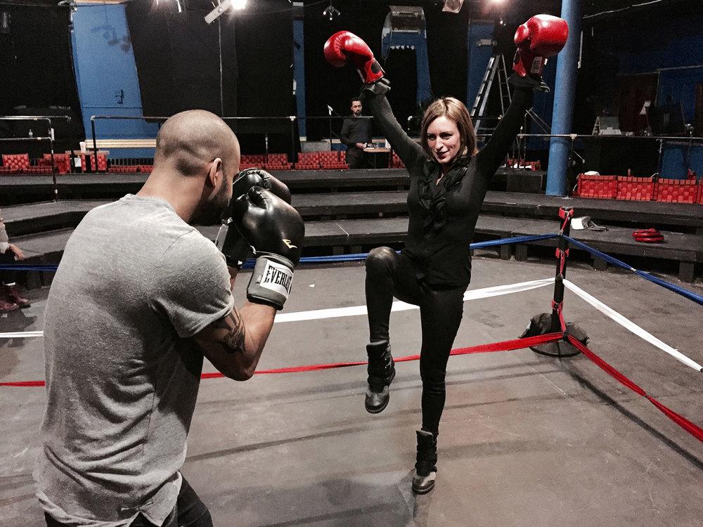 Boxing---FullSizeRender-2.jpg