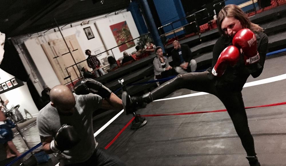 Boxing---FullSizeRender-3.jpg