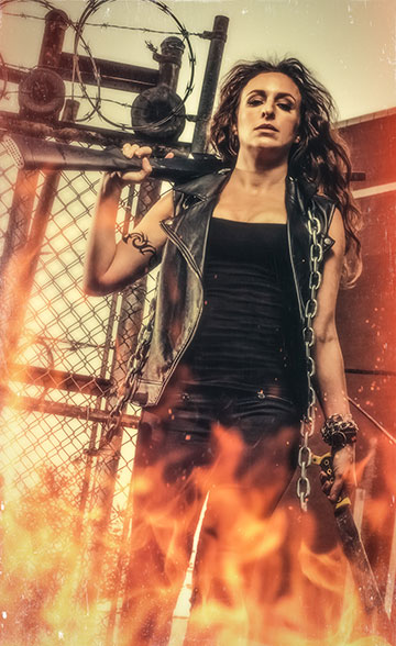 Bike-chick-fire.jpg