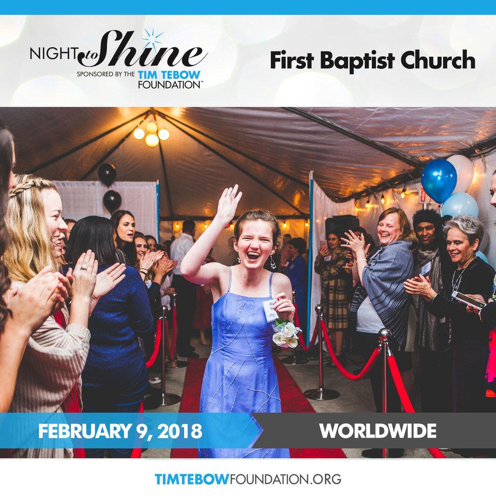 First Baptist Church Social Media Post.jpg