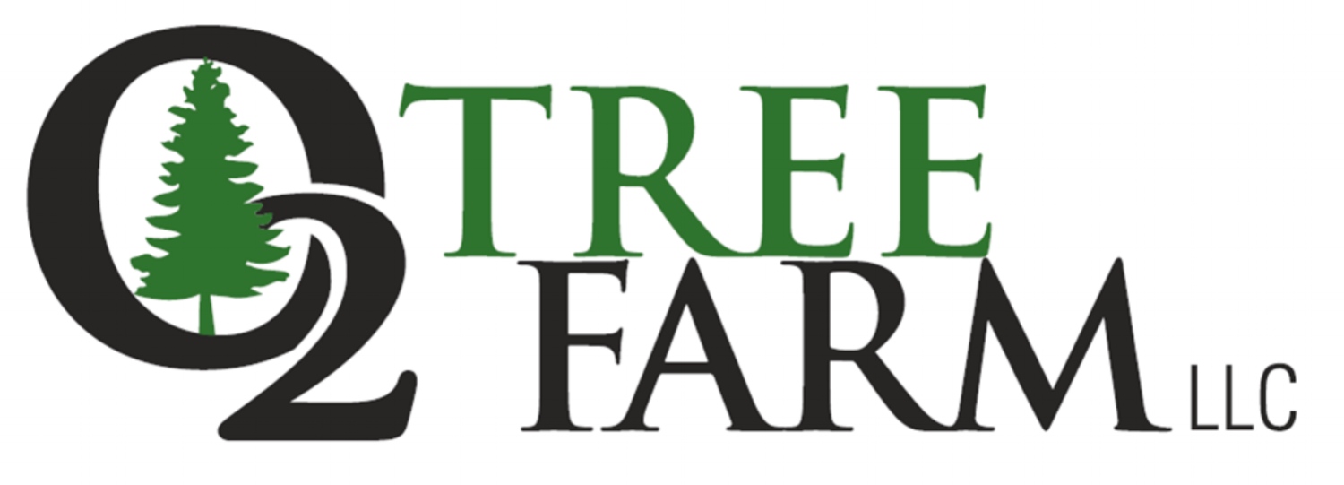 O2 Tree Farm, LLC