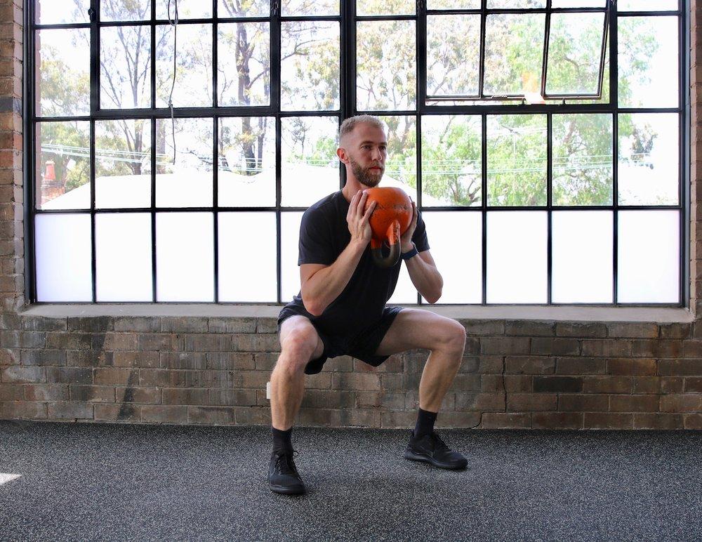 KB-front-squat.jpg