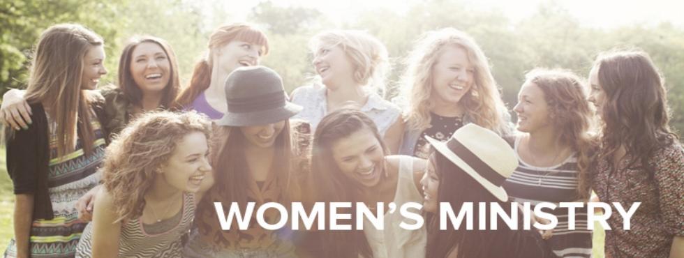 womens-ministry-2.jpg