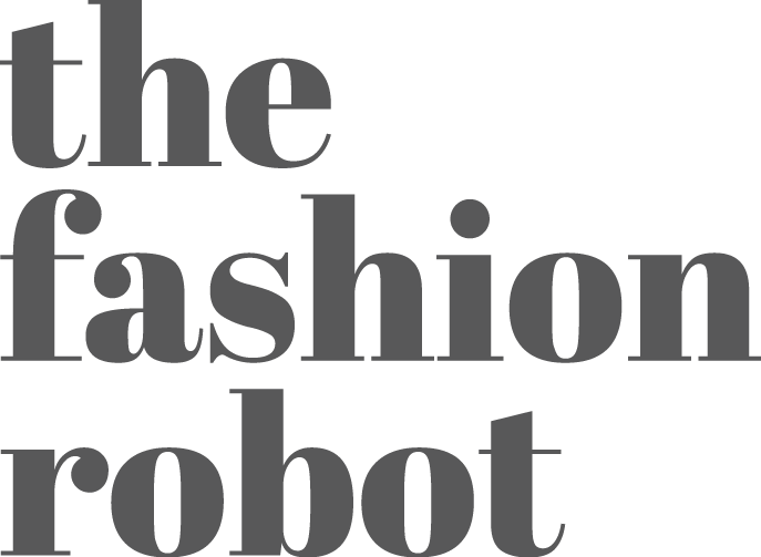 The Fashion Robot