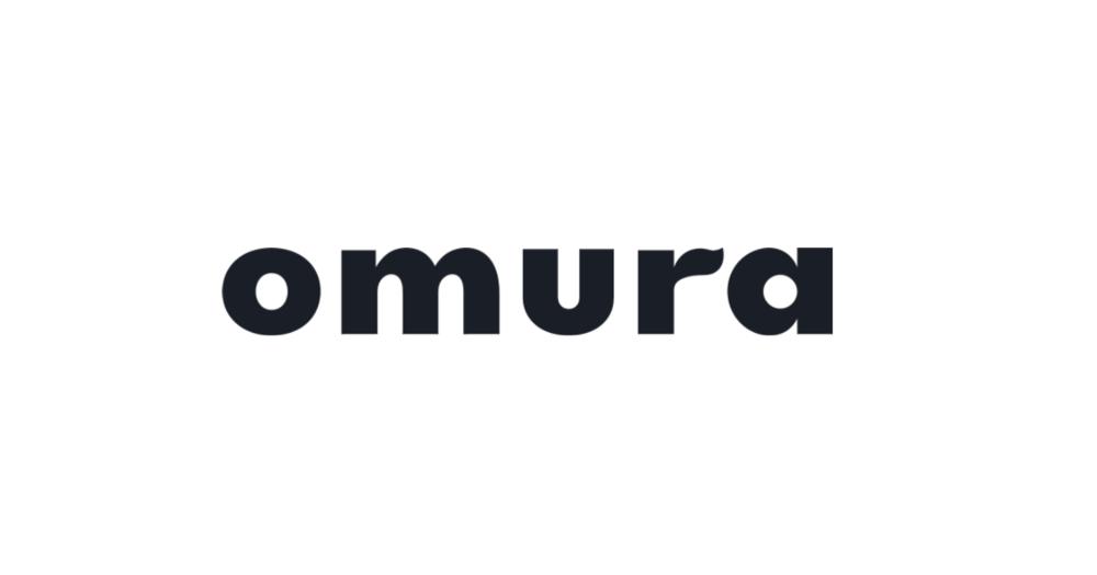 Shop Omura