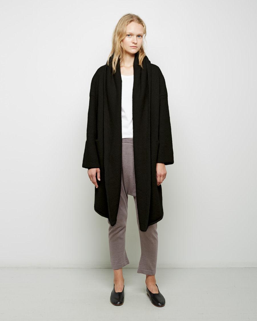 lauren-manoogian-black-capote-alpaca-coat-product-1-690164112-normal.jpeg