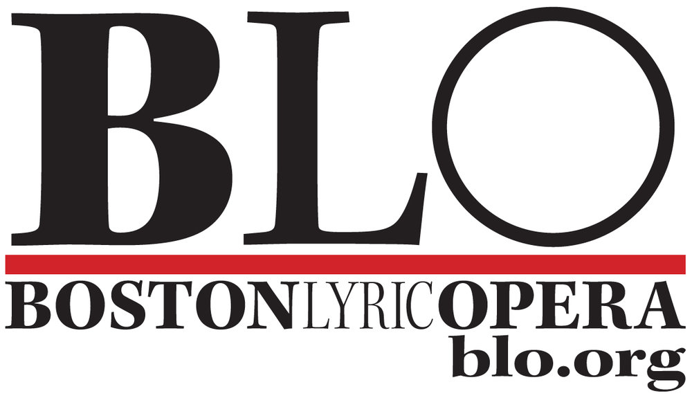 BLO Logo.jpg