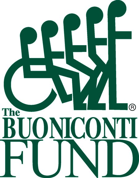 Buoniconti Fund.jpg