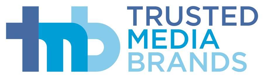 TMBI logo.jpg