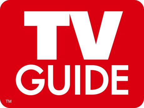 TV Guide.jpg