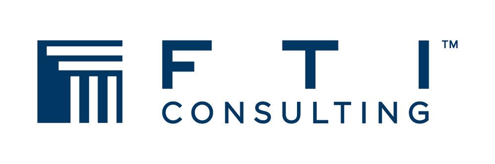 FTI_Logo_rgb.jpg
