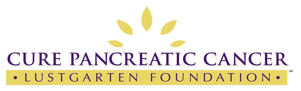 Lustgarten_Logo_Horizontal_Web.jpg