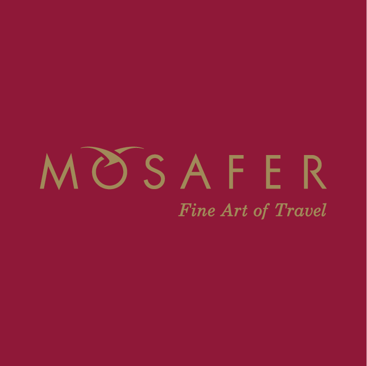 Mosafer new logo 1.6.15.png