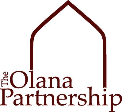 Olana-logo-Devine-Brick-6inch.jpg