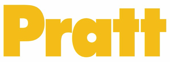 pratt_institute_banner.png