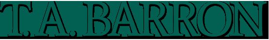 TA-Barron-Logo_555pxgreen.png