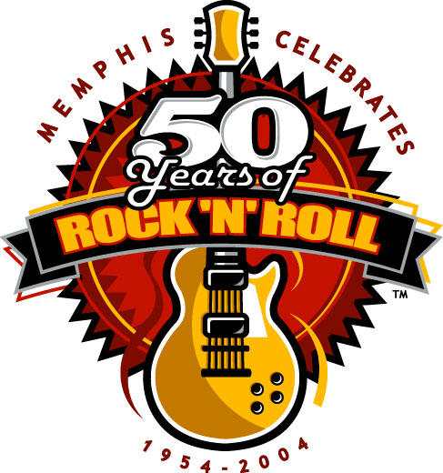 Memphis 50 YEARS LOGO.jpg