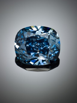 X Cora Blue Moon Diamond.jpg