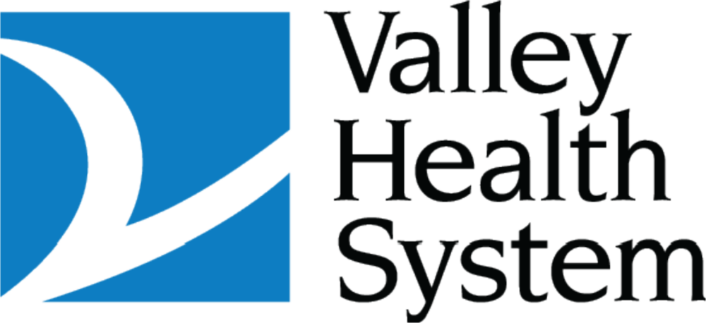 valley-health-system-logo.png