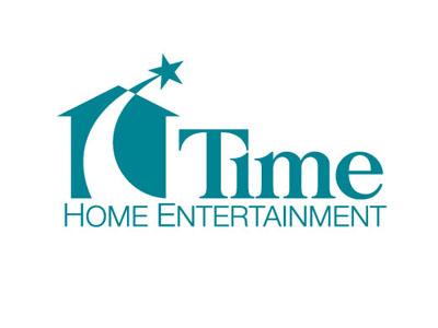 timehomeent_logo_teal_thumbnail2.jpg