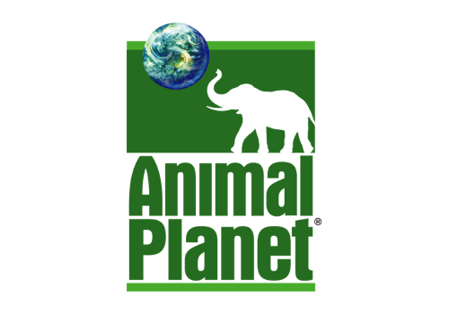 Animal-Planet-logo-old.png