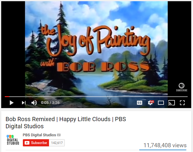 PBS- Bob Ross.PNG