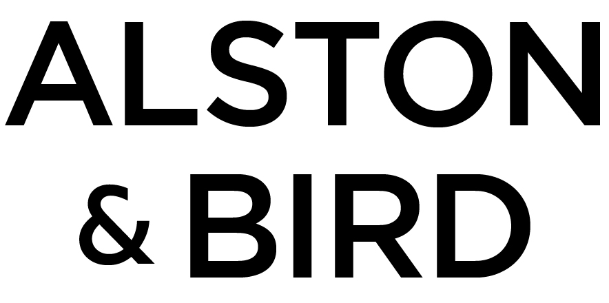 A&B stacked logo - black.jpg
