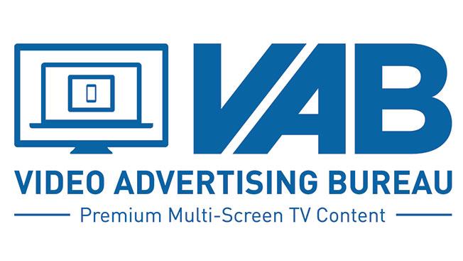 vab-logo-hed-2015.jpg