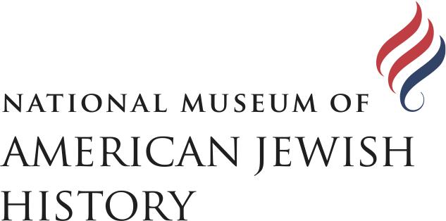 NMAJH-Logo.jpg