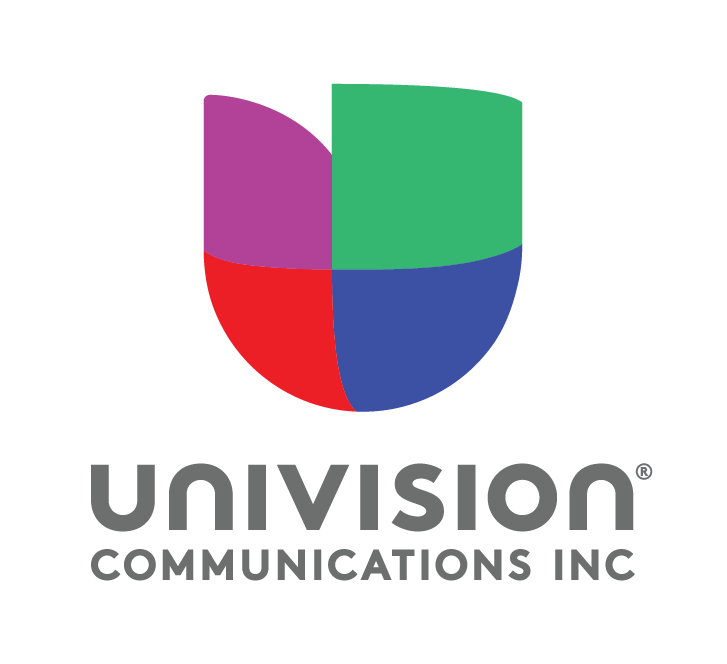 Univision Corporate Logo.png