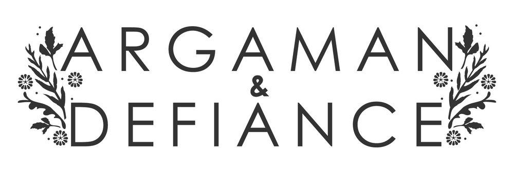 argamananddefiance-logo.jpg