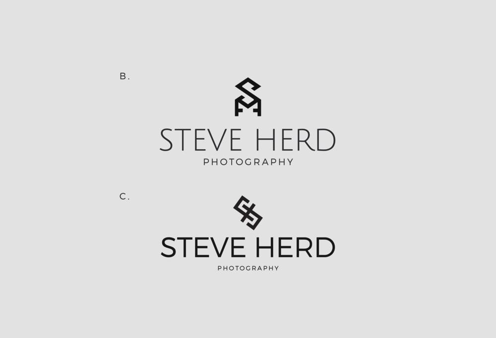 steveherd_portfolio-02.png