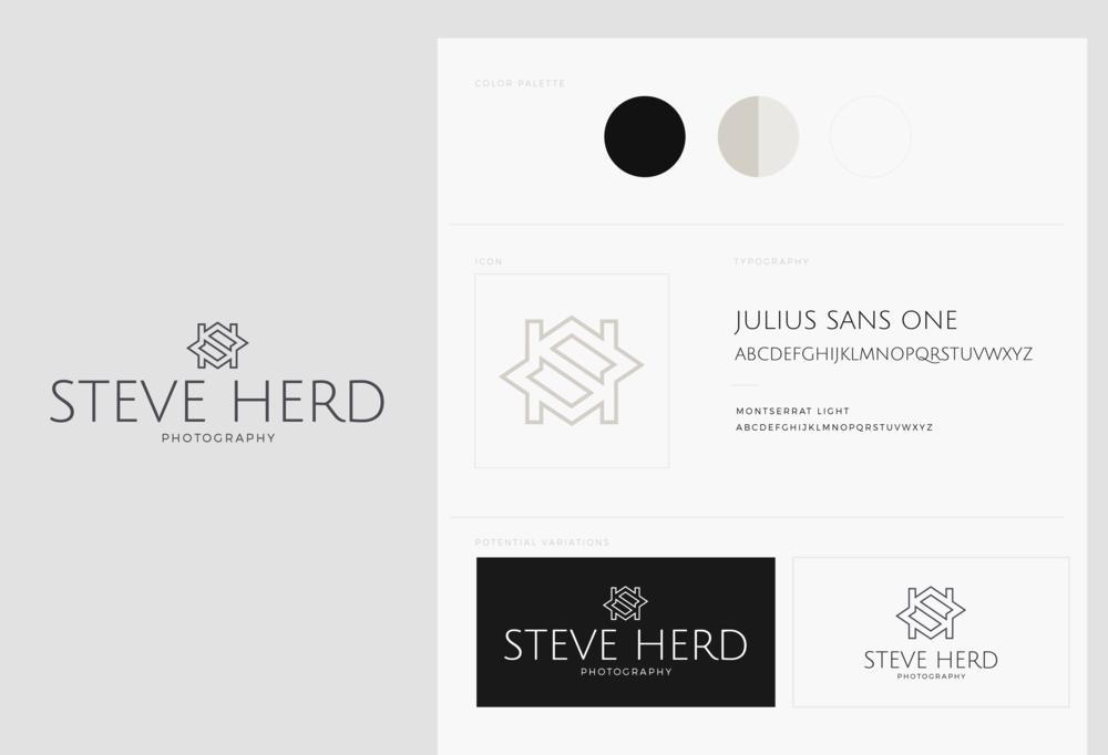 steveherd_portfolio-03.png