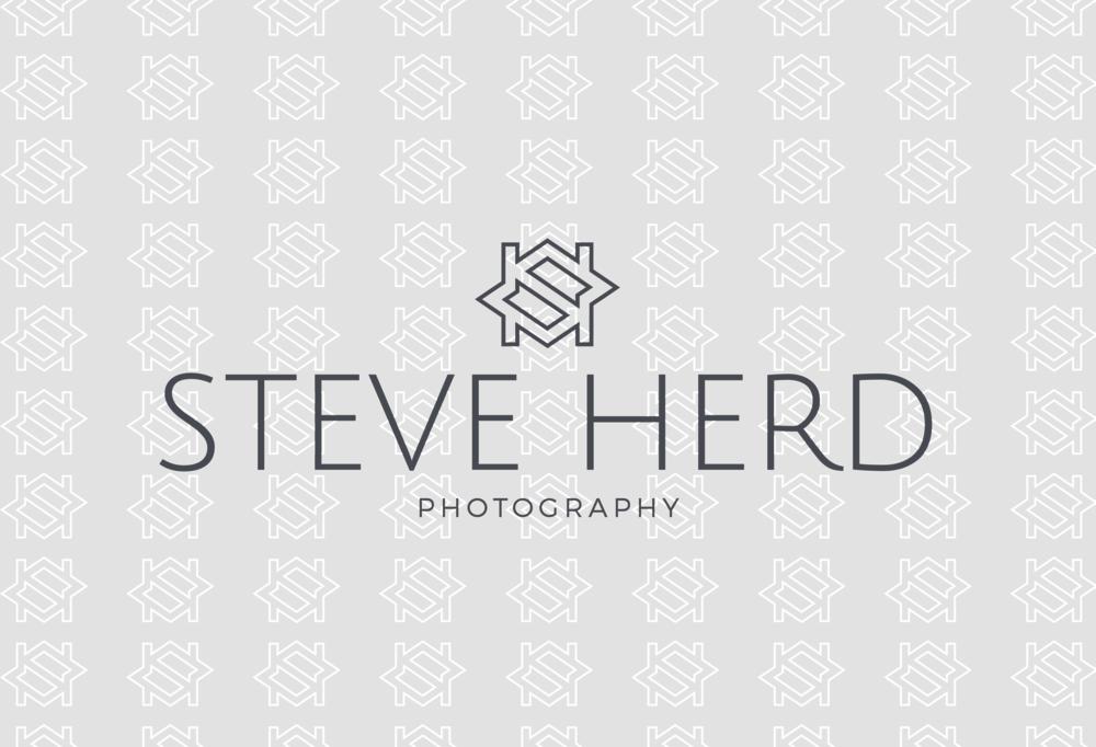 steveherd_portfolio-01.png