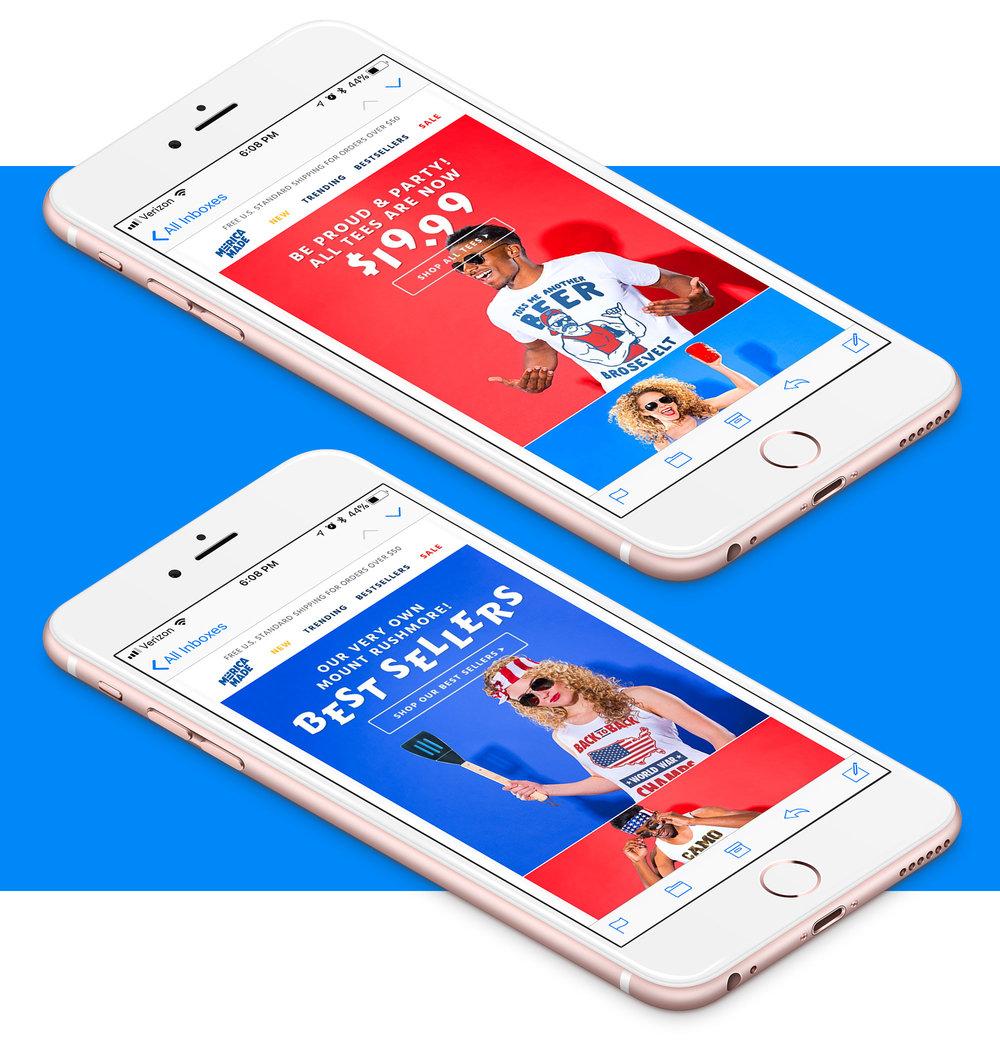 mm-mobile-mockup.jpg